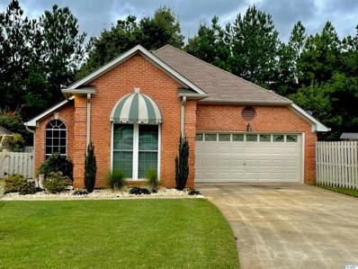 16541 Arbor Drive, Athens, AL 35611 - MLS#: 1791262