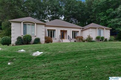 409 London Drive, Huntsville, AL 35801 - MLS#: 1791288