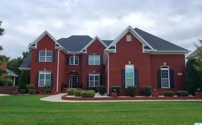 129 Foxfield Drive, Madison, AL 35758 - MLS#: 1791304
