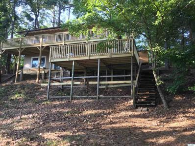 830 County Road 624, Cedar Bluff, AL 35959 - MLS#: 1791312