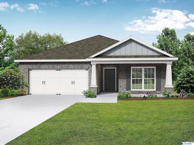 4130 Rockland Circle, Owens Cross Roads, AL 35763 - MLS#: 1791336