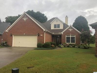 119 Paddington Green, Huntsville, AL 35824 - #: 1791338