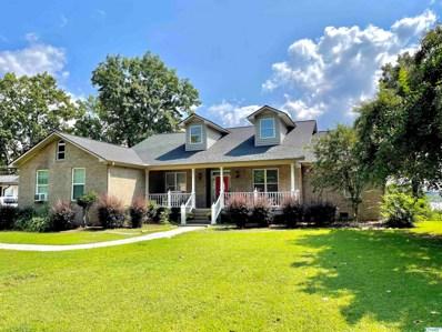 5995 Rosemary Lane, Cedar Bluff, AL 35959 - MLS#: 1791340