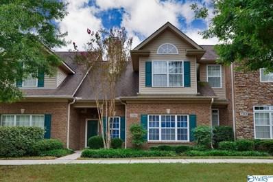 7311 Woodmill Way NW, Madison, AL 35757 - MLS#: 1791346