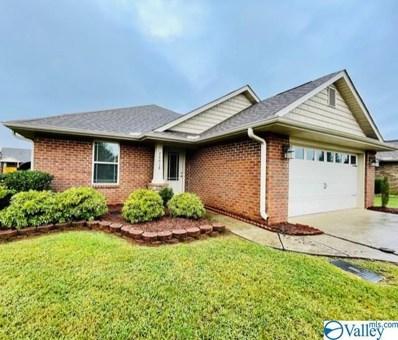 24618 Rolling Vista Drive, Athens, AL 35613 - MLS#: 1791355