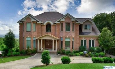 5 Saint Charles Road, Huntsville, AL 35801 - MLS#: 1791366