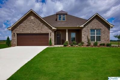 101 Elledge Farm Drive, Hazel Green, AL 35750 - MLS#: 1791372