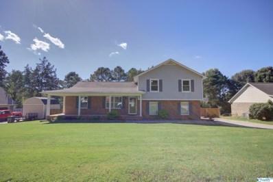 114 Raleigh Way, Huntsville, AL 35811 - MLS#: 1791397
