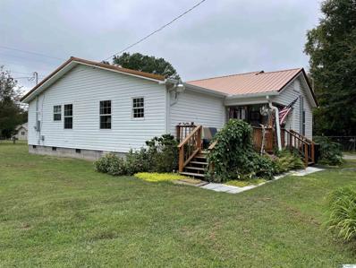 709 Main Street W, Albertville, AL 35950 - MLS#: 1791402