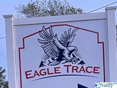6212 Eagle Point Circle, Owens Cross Roads, AL 35763 - MLS#: 1791415