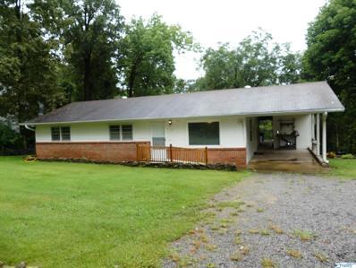 130 Hilltop Drive, Guntersville, AL 35976 - MLS#: 1791467