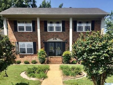 199 Ardmore Hwy, Fayetteville, TN 37334 - MLS#: 1791494