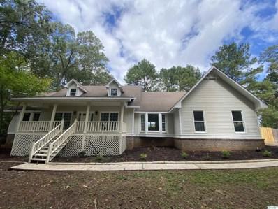 112 Bob White Drive, Decatur, AL 35603 - MLS#: 1791516