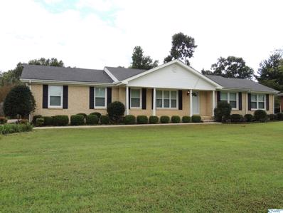 33 Sandra Lane, Athens, AL 35611 - MLS#: 1791555