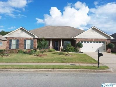 2503 Marjorie Lane, Huntsville, AL 35803 - MLS#: 1791574