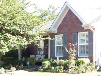 1546 Georgetown Street, Decatur, AL 35603 - MLS#: 1791582