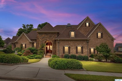 301 Cliftworth Place, Madison, AL 35758 - MLS#: 1791589