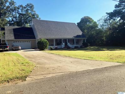 114 Bow Range Road, Guntersville, AL 35976 - #: 1791611