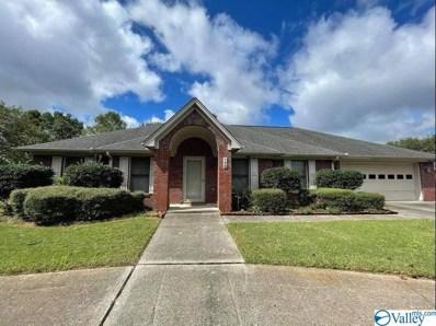 108 Crown Oak Lane, Huntsville, AL 35806 - MLS#: 1791650