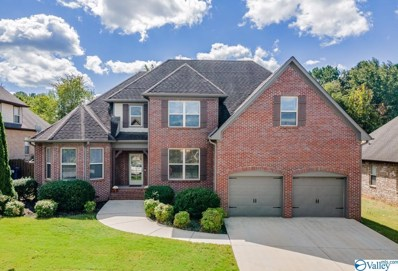 131 Spotted Fawn Road, Madison, AL 35758 - MLS#: 1791689