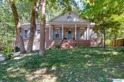 12021 Comanche Trail, Huntsville, AL 35803 - MLS#: 1791701