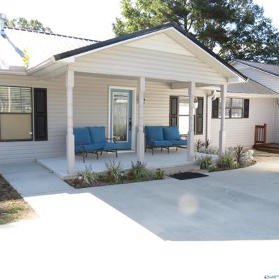 766 Coosa Road, Boaz, AL 35956 - MLS#: 1791711