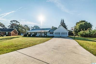 47 Peace Drive, Albertville, AL 35950 - #: 1791792