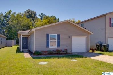 182 Cloverbrook Drive, Harvest, AL 35749 - MLS#: 1791832