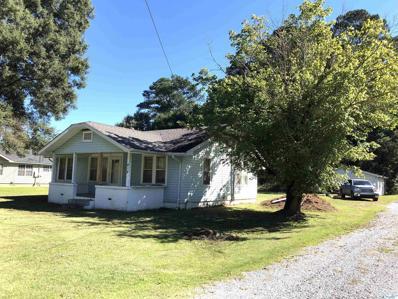 414 Mimosa Street, Gadsden, AL 35903 - MLS#: 1791866