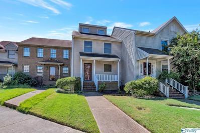 3009 Dupree Circle, Huntsville, AL 35801 - MLS#: 1791886