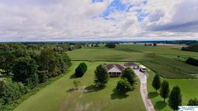 48 Old Baptist Road, Ardmore, TN 38449 - MLS#: 1791899