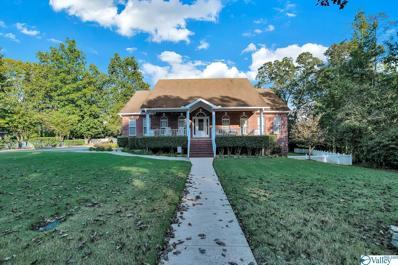 11132 John Pugh Road, Tanner, AL 35671 - MLS#: 1791908
