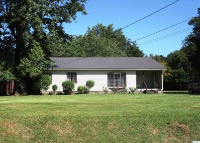 6362 Highway 278, Hokes Bluff, AL 35903 - MLS#: 1791914