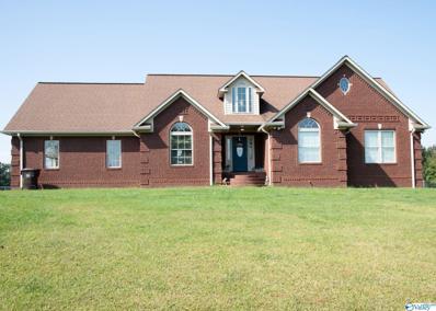 649 County Road 22, Pisgah, AL 35765 - MLS#: 1791948