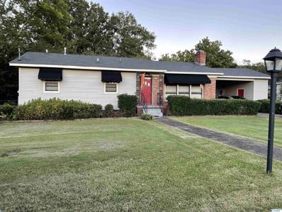 103 Manor Street, Gadsden, AL 35901 - MLS#: 1791958