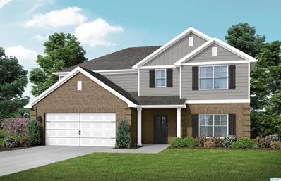 4315 Textile Lane, Huntsville, AL 35805 - MLS#: 1791987