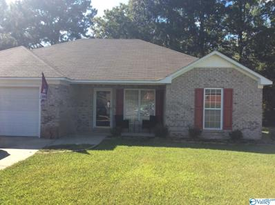 404 Butterfly Circle, Athens, AL 35611 - MLS#: 1792006