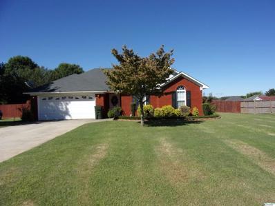 324 Willow Oak Drive, Harvest, AL 35749 - MLS#: 1792016