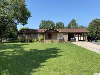 1459 Alford Bend Road, Hokes Bluff, AL 35903 - MLS#: 1792029