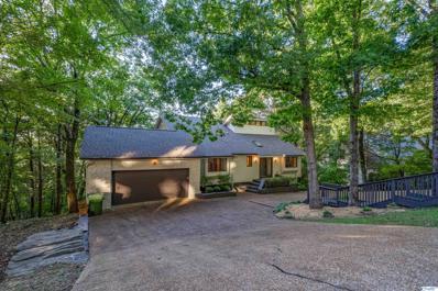 1506 Chandler Road, Huntsville, AL 35801 - MLS#: 1792054