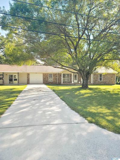 113 Henderson Road, Somerville, AL 35670 - MLS#: 1792124