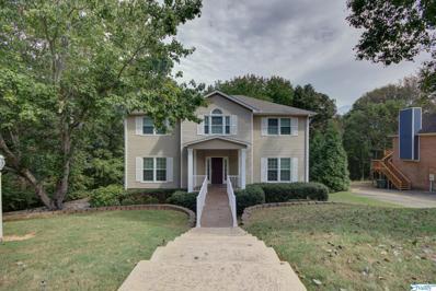 10031 Shadow Wood Drive, Huntsville, AL 35803 - MLS#: 1792231