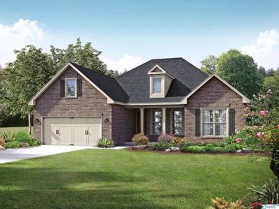 35 Winchester Drive, Priceville, AL 35603 - MLS#: 1792258