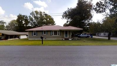 612 McKinney W, Albertville, AL 35950 - MLS#: 1792317