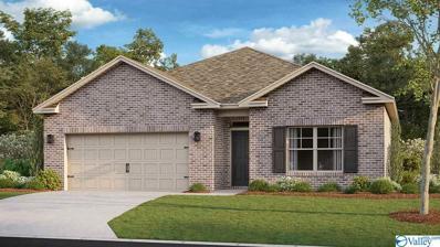 7009 Oakleigh Rose Drive, Huntsville, AL 35806 - MLS#: 1792344