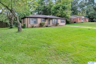 2407 Springhill Road, Huntsville, AL 35810 - #: 1792402