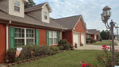 315 Brown Street, Boaz, AL 35957 - MLS#: 1792484