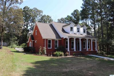 203 Willowchase Drive, Scottsboro, AL 35769 - MLS#: 1792501