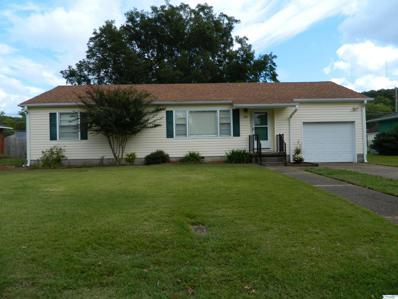 822 Stanhope Drive NE, Huntsville, AL 35801 - MLS#: 1792503