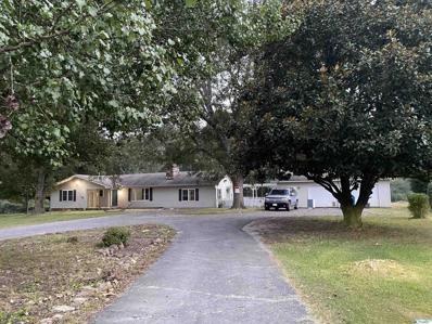 2167 Half Section Line Road, Albertville, AL 35950 - #: 1792521
